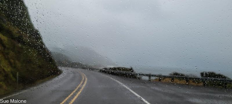 04-25-2021 The Rainy Trip Home-5.jpg