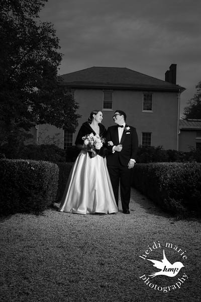 H&B_Wedding-605.jpg