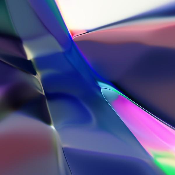 mixed7c_3x3dbl_2_pre_relu-c26-crawl-1-3-iteration-3000.jpg
