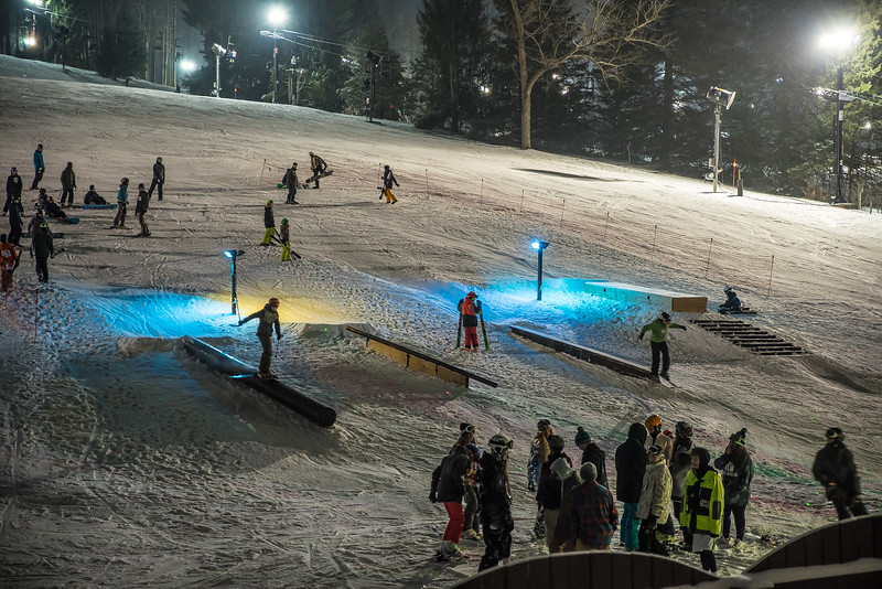 Mid-Season-Party_2017_Snow-Trails-0121.jpg