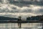 Blue Hill Peninsula Maine