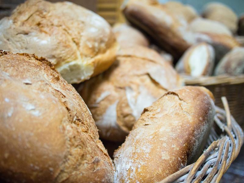 bread in baskets 3.jpg