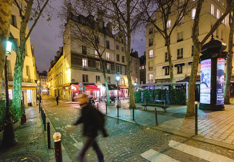 paris-nortedame-neighborhood (2 of 2).jpg