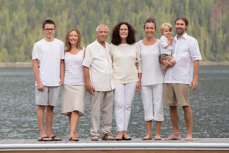 Mann Family Final Edits 2017-14.jpg