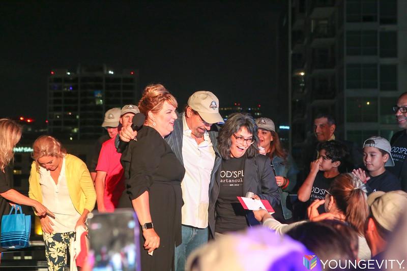 08-23-2018 4 & 5 Star Executive Party ZG0027.jpg