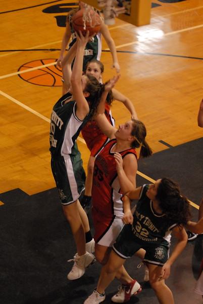 2008-02-17-GOYA- Basketball-Tourney-Warren_239.jpg