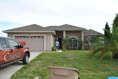 406 SW 44th St-1, Cape Coral, FL