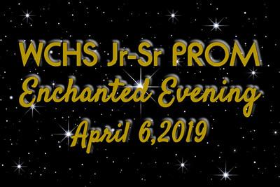 2019-04-06 WCHS PROM