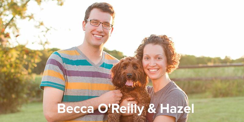Becca O'Reilly - Hazel.jpg