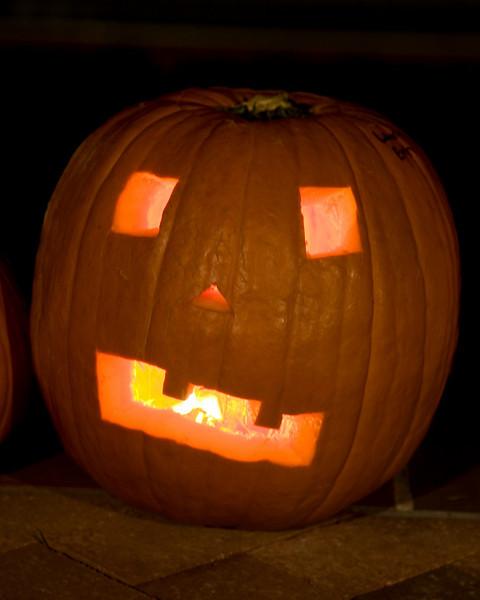 Halloween at Mels - 113.jpg