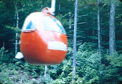 Images from folder divers scannées par Claude