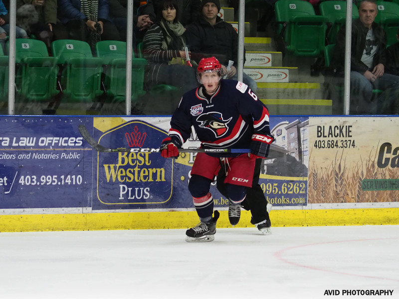 Oilers AJHL South Final March30 (22).jpg