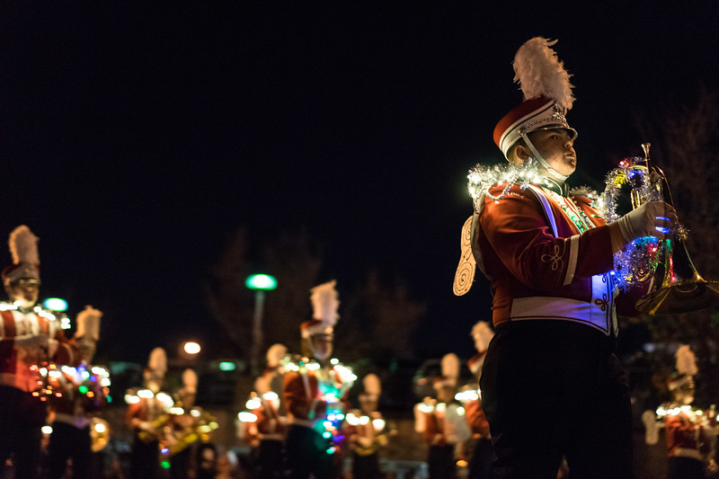 Light_Parade_2015-08262.jpg