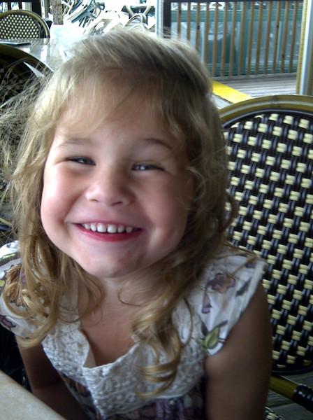 September 20, 2011