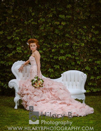 Bridal Style, Wedding Inspired Fashion Shoot South County RI