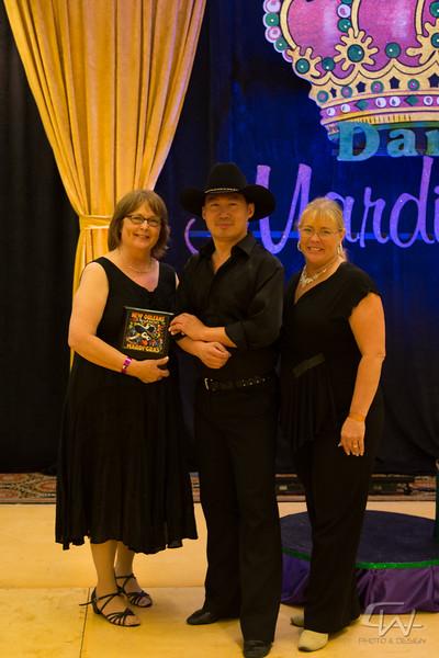DanceMardiGras2015-0231.jpg