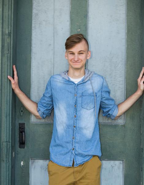 Leuschner (15).JPG