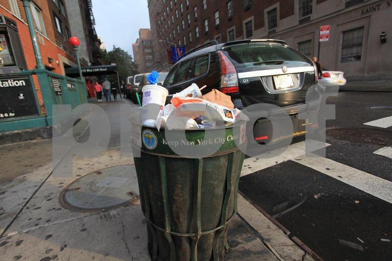 NYC keep clean 6895.jpg