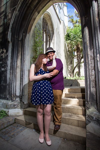 Miran & Yas Engagement-9.jpg