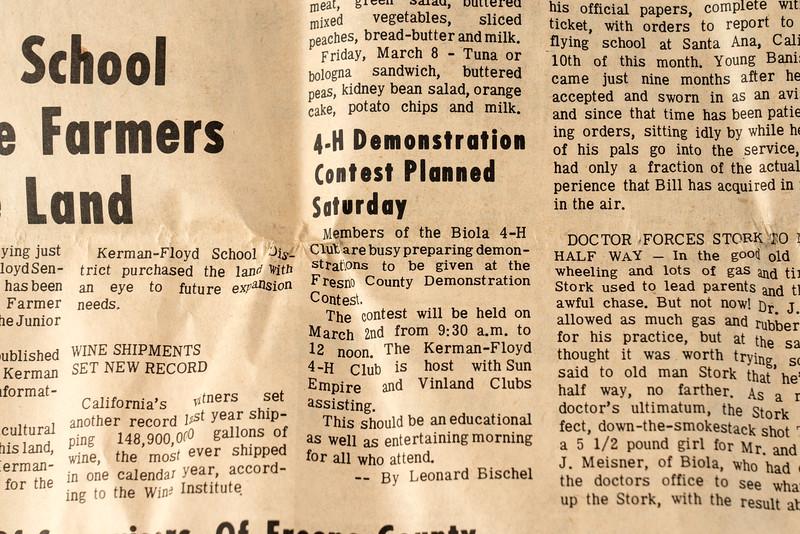 1968 Time Capsule 2020-128.jpg