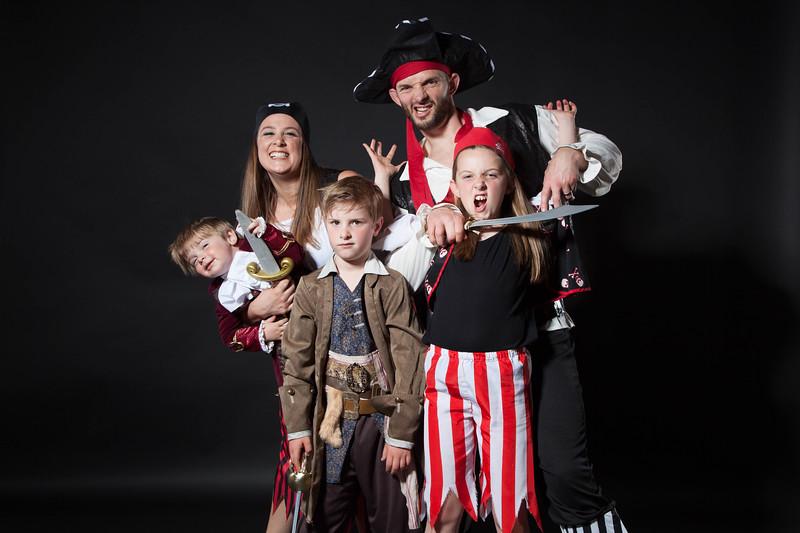 Family Pirates & Chefs-38.jpg