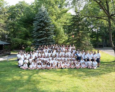07-06-2021 Camp Oneka