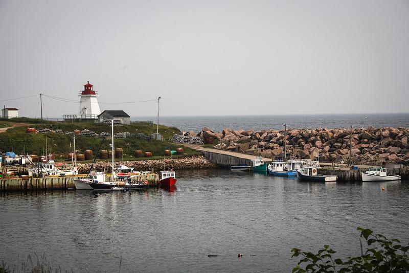Nova Scotia-335.jpg