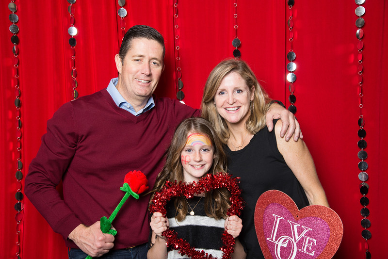 photo booth by Click Happy Productions-144.jpg