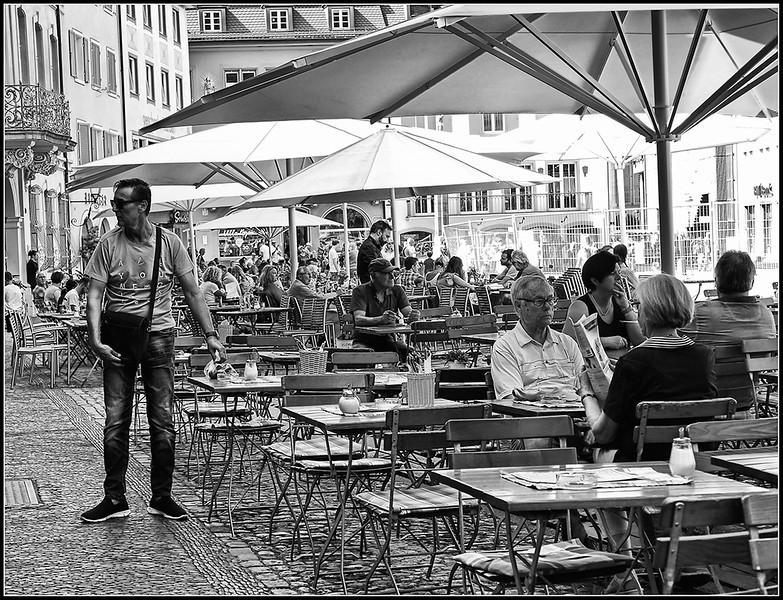 2018-08-Freiburg-279bn.jpg