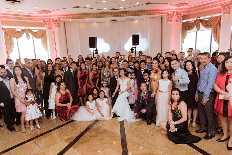 Wedding Full gallery M&J-433.jpg