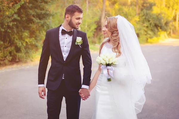 Nunta Anca & Andrei