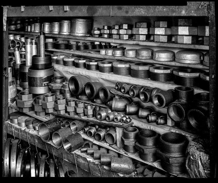 Pipe-parts-ThanaSM.jpg