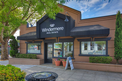 Windermere office