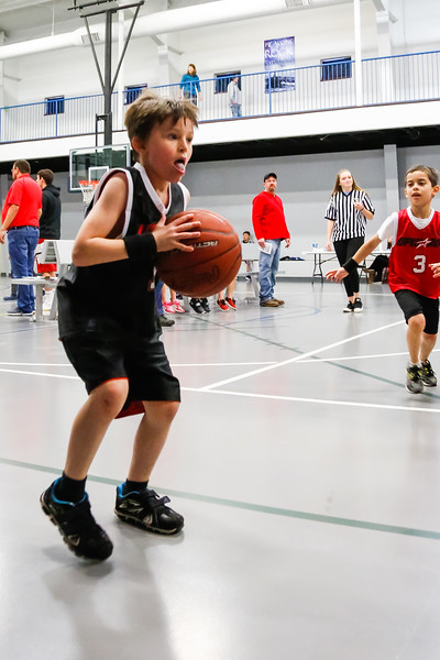 Upward Action Shots K-4th grade (771).jpg