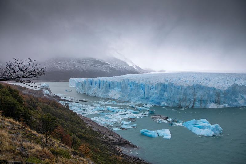 Moreno Glacier Detail-2.jpg