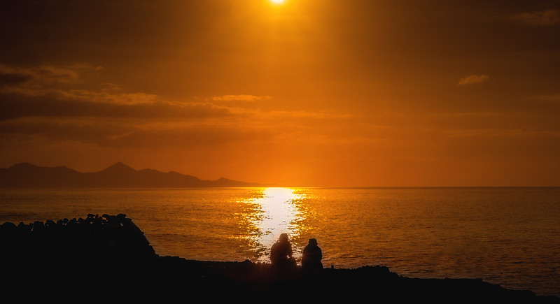 Sunrise and Sunset (132).jpg