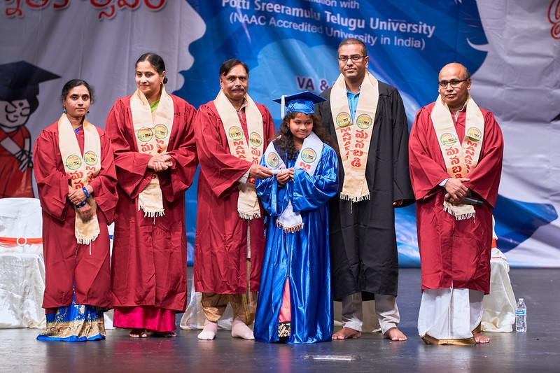 Mana Bhadi event chs pics-255.jpg