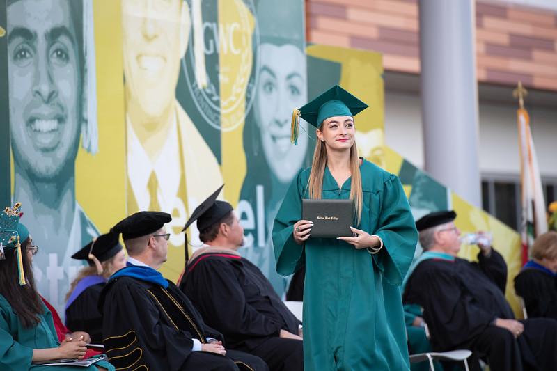 GWC-Graduation-2019-3478.jpg