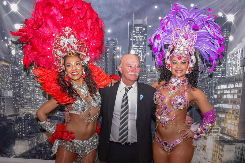 Gala Argentina 2018 (307 of 377).jpg