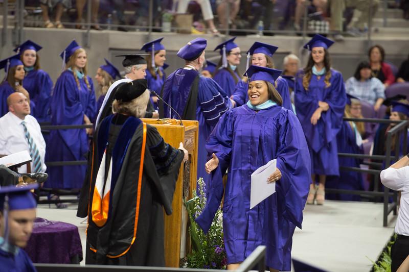 Shanel's TCU Graduation-057.jpg