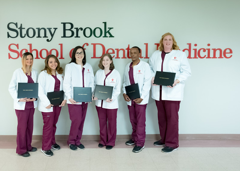 SODM_Dental_Asst_Graduation-206-2.jpg