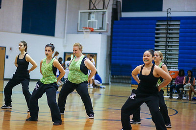 WP Dance 13 Taylor's Hip Hop