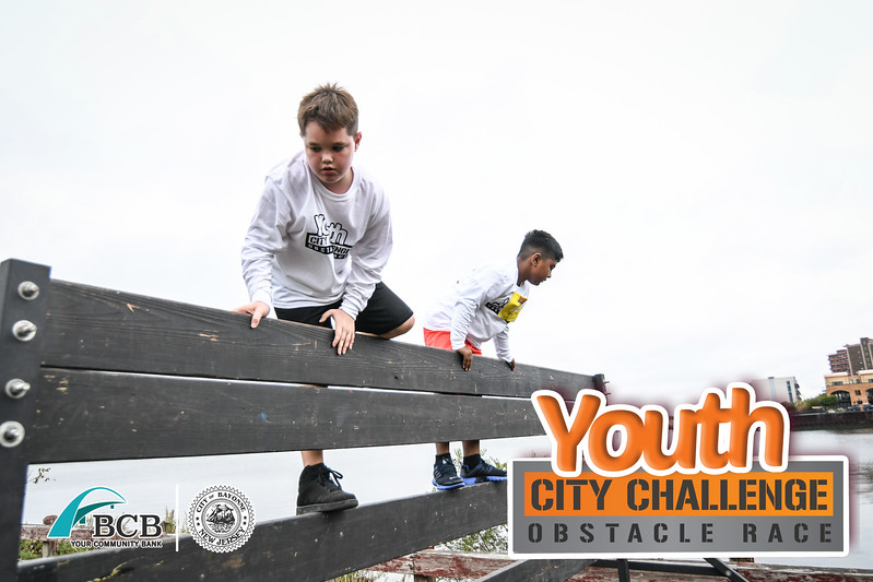 YouthCityChallenge2017-882.jpg