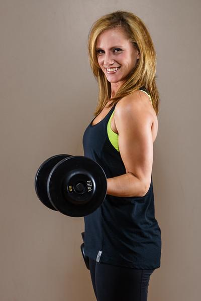 Save Fitness Posing-20150207-093.jpg