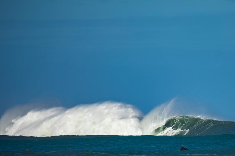 surfing kauai-14.jpg