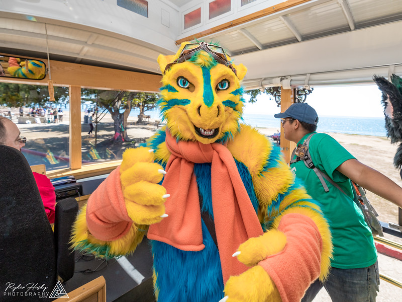 SB Trolley Meet 2019-10-05-013.jpg