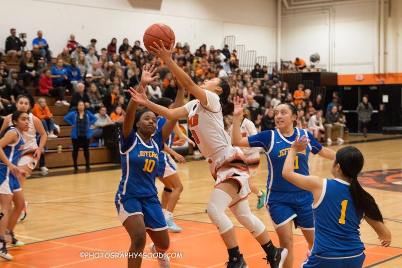 Varsity Girls Basketbal 2019-20-4993.jpg