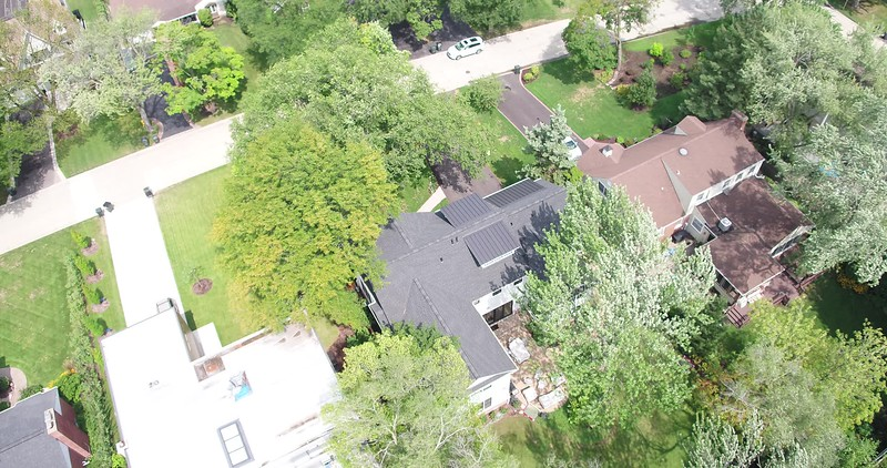 home-exteriors-project-glenview-il 30.MOV