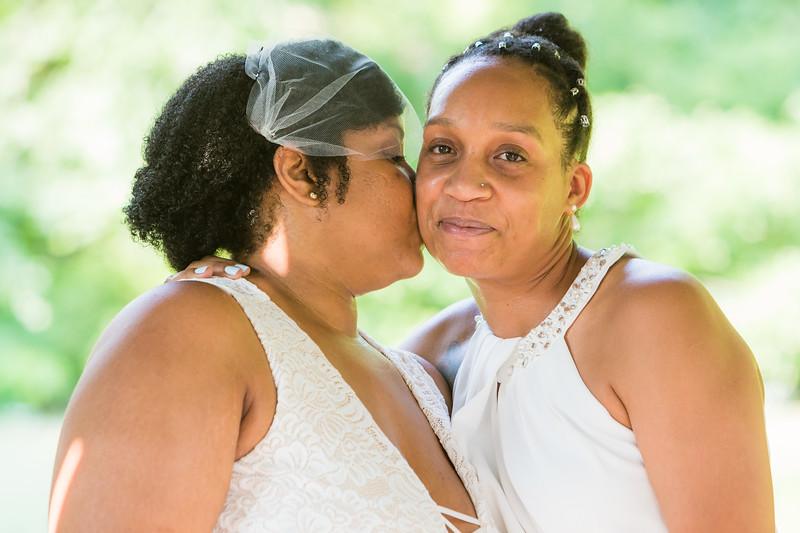 Central Park Wedding - Michelle & Shanay-58.jpg