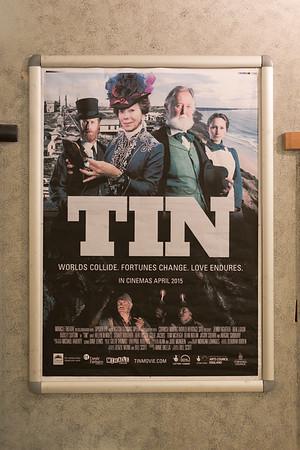 Tin-Plaza-Cinema-Truro